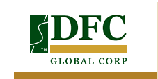 DFC Global Corp. | Home