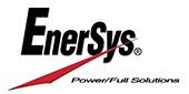 theCompany Logo