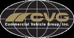 cvg-logo