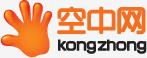 FUND RAISING: KongZhong Stumbles Into Buyout Queue, Legend Limps Up