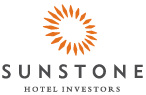 Sunstone Hotel Investors