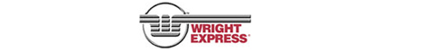 Wright Express Web Site