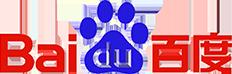 BAIDU LANCE DES MINIBUS AUTONOMES. dans - - - NEWS INDUSTRIE baidu_logo