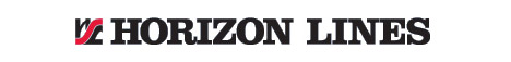 Horizon Lines, Inc. Web Site
