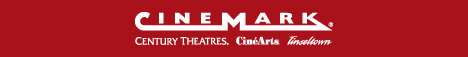 Cinemark USA, Inc.