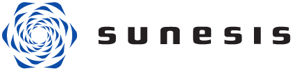 Sunesis Pharmaceuticals - Logo