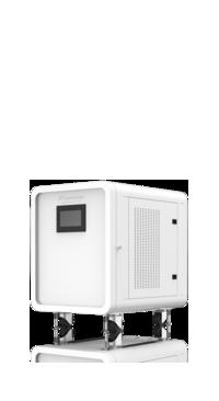 PV energy storage