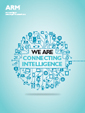 Download ARM's 2012 Annual Report and Accounts in pdf format