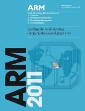 Download ARM's 2011 Annual Report and Accounts in pdf format