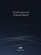 Download ARM's 2014 Annual Report and Accounts in pdf format