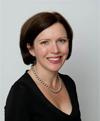 Jennifer Duvalier