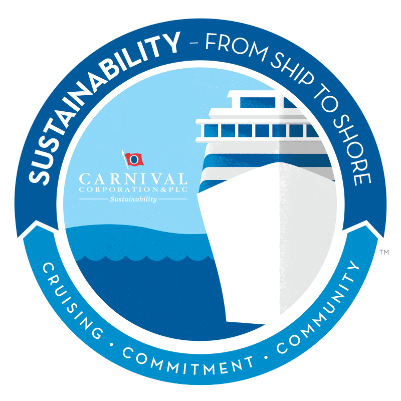 in the news carnival corporation