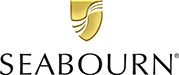 The Yachts of Seabourn Logo