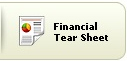 Download Financial Tear Sheet