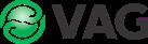 VAG Logo