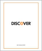 2009 PDF