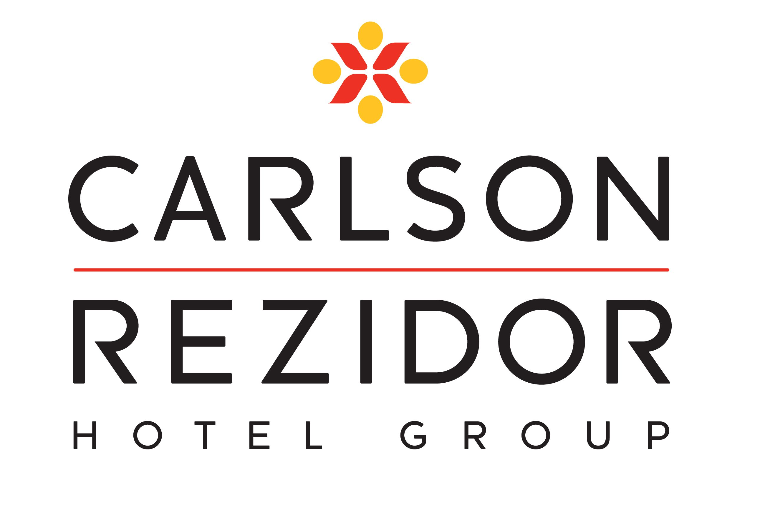 Image result for Carlson Hotels