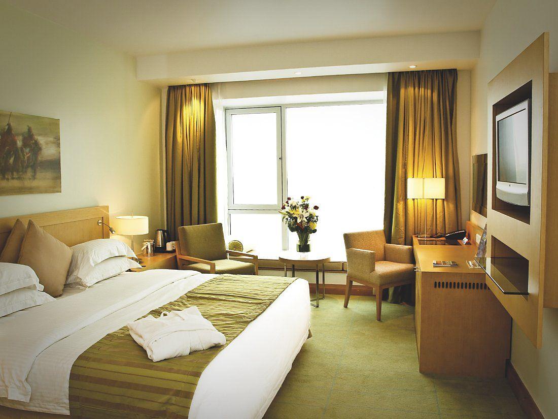 Radisson blu anchorage hotel lagos in lagos nigeria for Interior house designs nigeria
