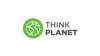 Think Planet