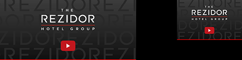 Rezidor Corporate Video