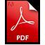 March 2017 PDF Icon