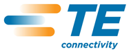Tyco Electronics