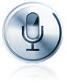 Webcast Image