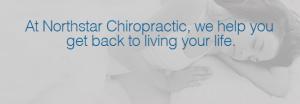 Chiropractor Houston  TX   Northstar Chiropractic Specialists