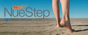 feet-walking22