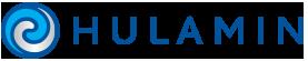 Hulamin, Aluminium Supplier