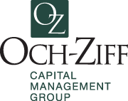 Och-Ziff Capital Management Group