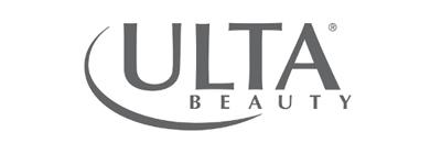 Ulta_Beauty_Logo
