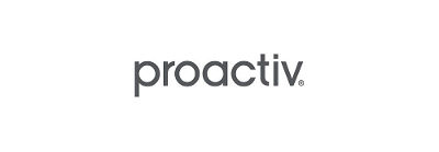 proactiv_logo