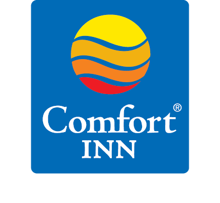 Set Go When You Travel What Do Need To Be Ready For The Day Ahead At Comfort Inn Hotels We Think Ve Got A Pretty Good Idea