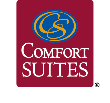 And At Comfort Suites Hotels You Ll Find More Of The E Need To Spread Out Relax Or Work