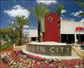 Garden City Booragoon 1