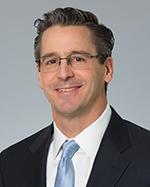 Peter J. Federico