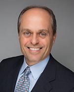 Larry K. Harvey