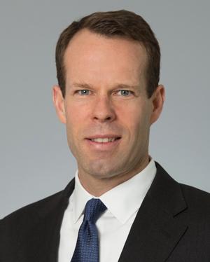 Christopher J. Kuehl