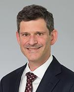 Kenneth L. Pollack