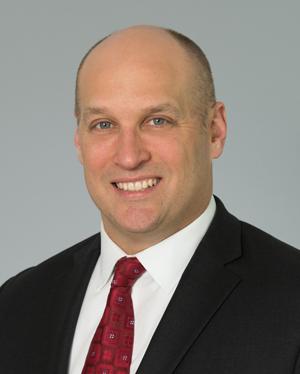 Sean P. Reid