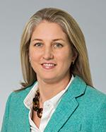 Katie R. Wisecarver