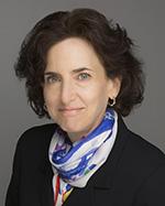 Donna J. Blank