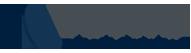 Ionis Pharmaceuticals Logo