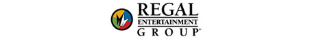 Regal Entertainment Group Web Site