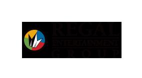 Press Release Investor Relations Regal Theatres