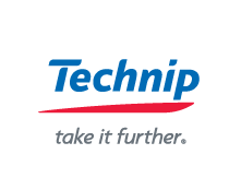 Technip - Take it further