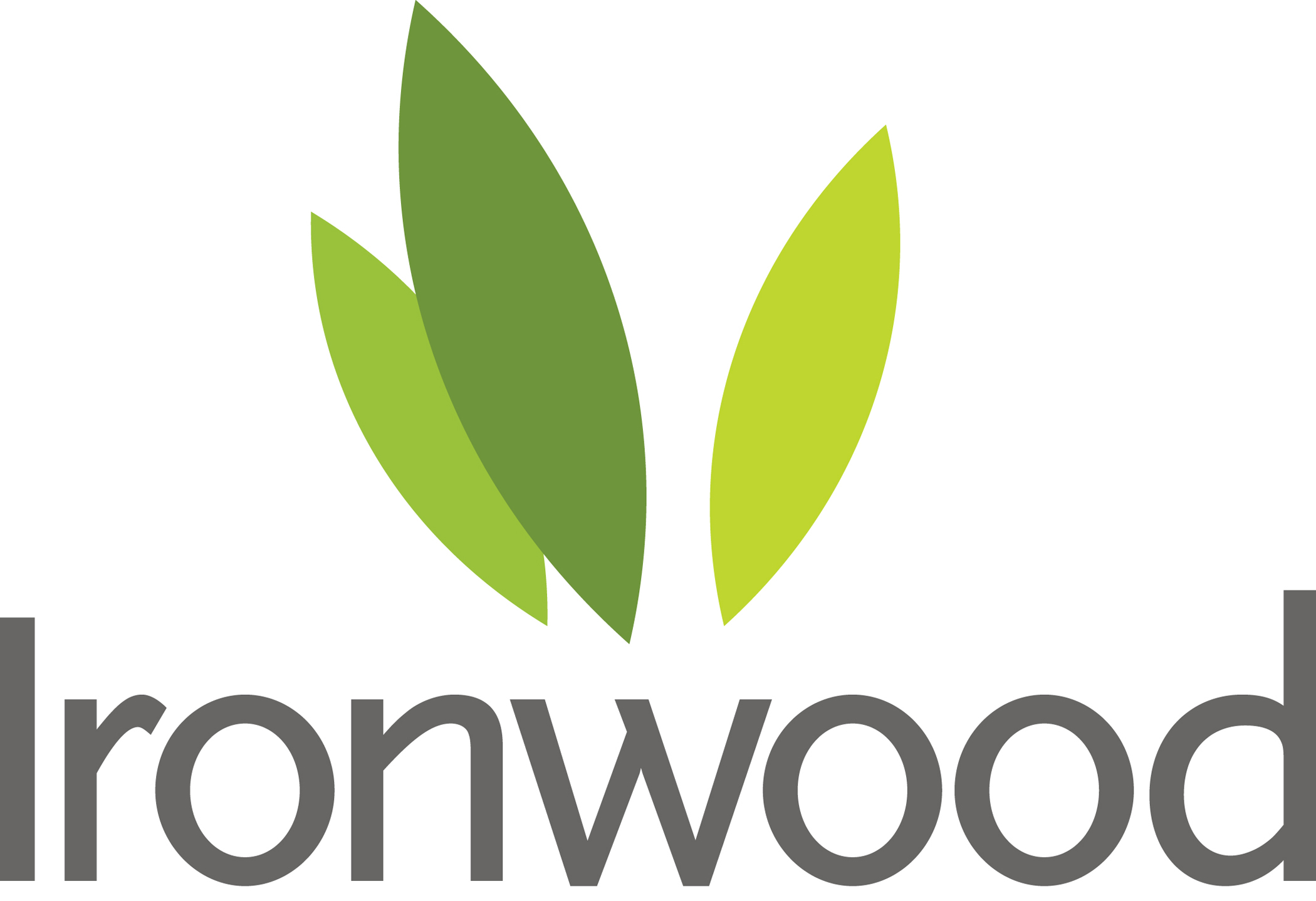 Ironwood Pharma Logo - JPEG