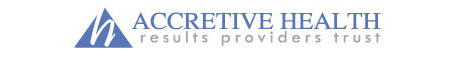 Accretive Health, Inc. Web Site
