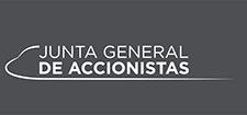 Junta general de accionistas 2015